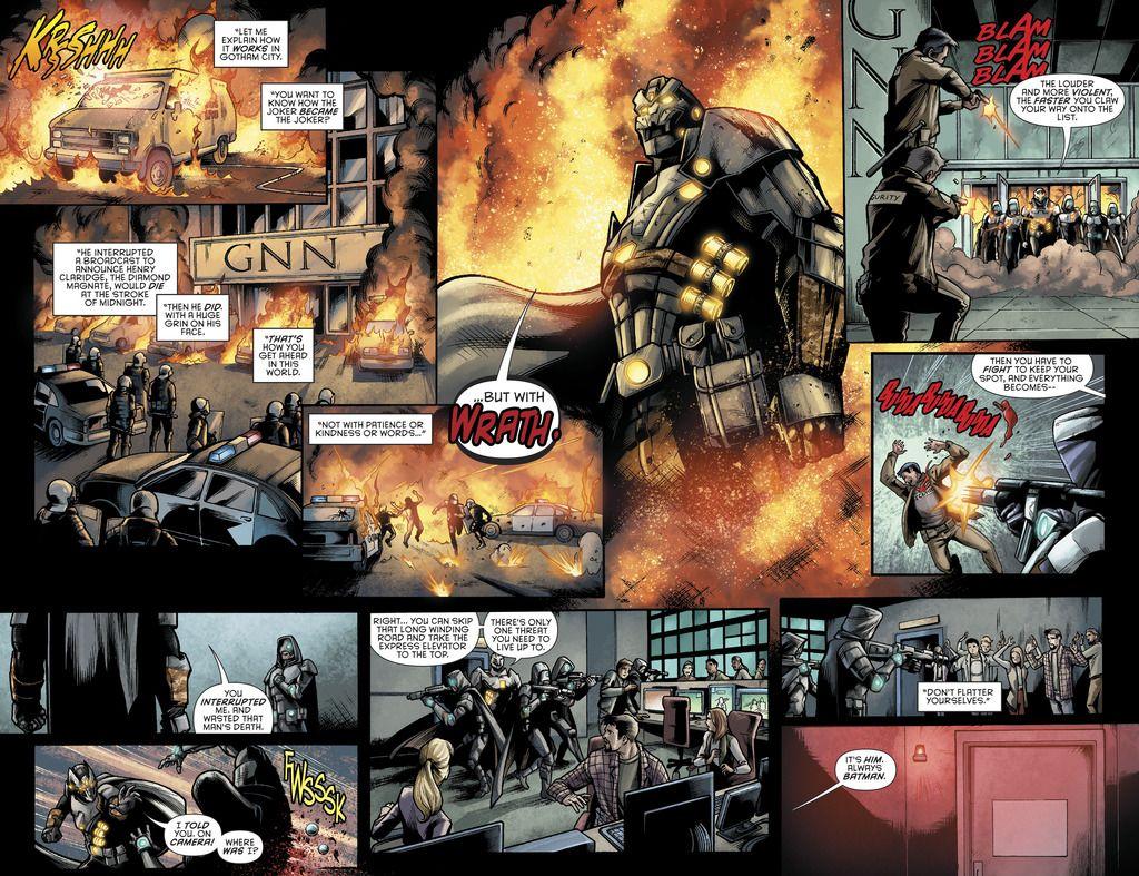 Detective Comics #957/958 Detective%20Comics%20957-008_zpsxctu5j9r