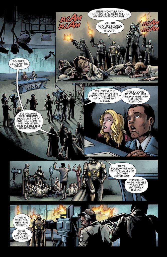 Detective Comics #957/958 Detective%20Comics%20957-009_zpsdwnqzigb