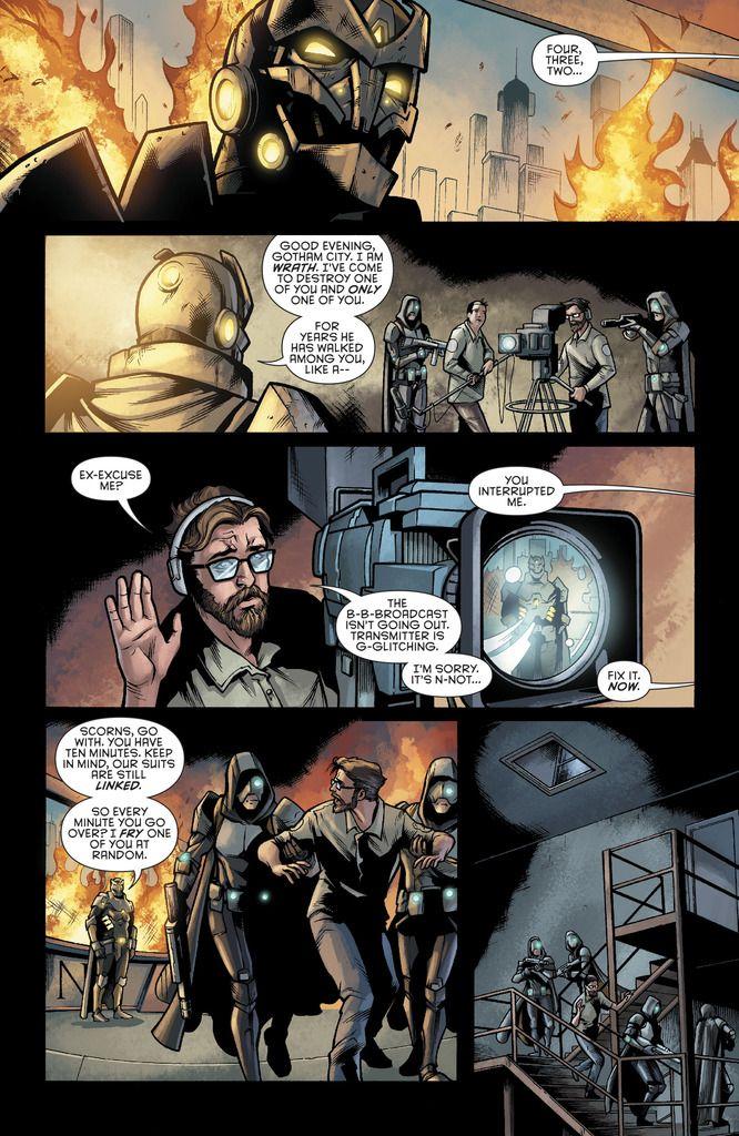 Detective Comics #957/958 Detective%20Comics%20957-010_zps57bm4erv