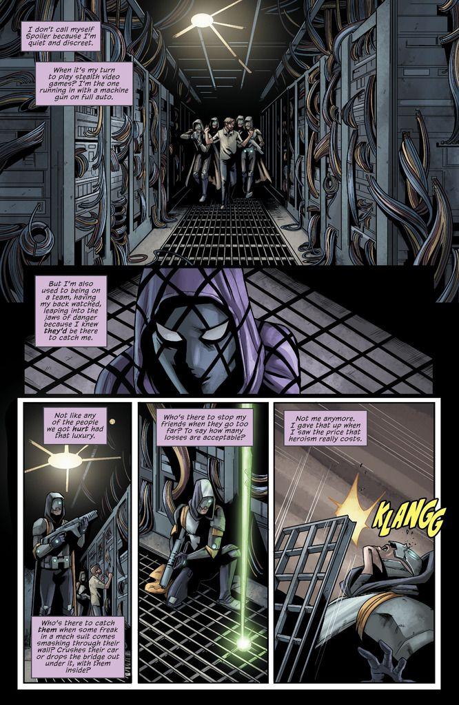 Detective Comics #957/958 Detective%20Comics%20957-011_zps2p84f4tj