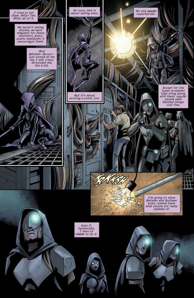 Detective Comics #957/958 Detective%20Comics%20957-012_zpsvyotecbz