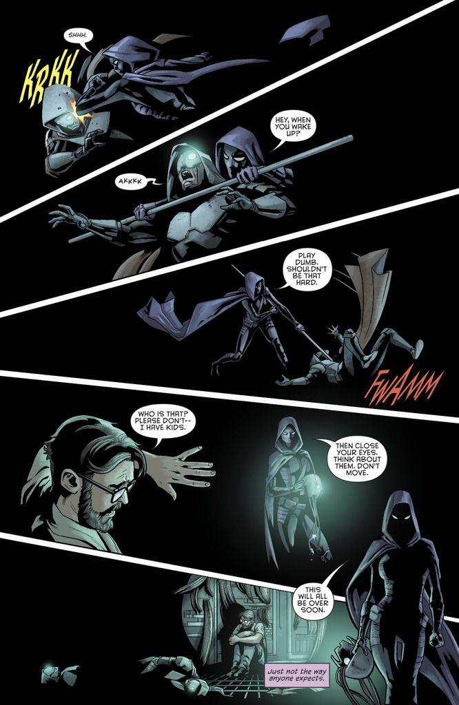 Detective Comics #957/958 Detective%20Comics%20957-013_zpsiykrp5q0