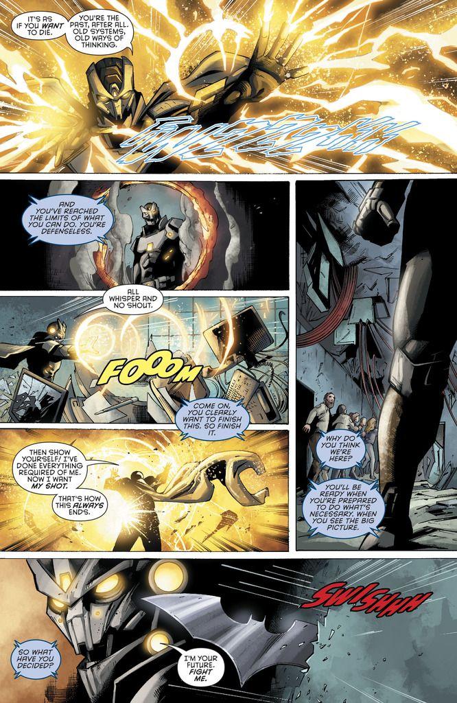 Detective Comics #957/958 Detective%20Comics%20957-015_zpsl9w1hjeu