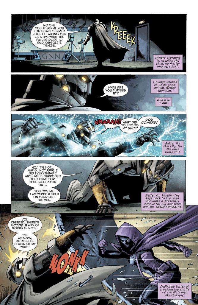 Detective Comics #957/958 Detective%20Comics%20957-016_zpskndwe1kg