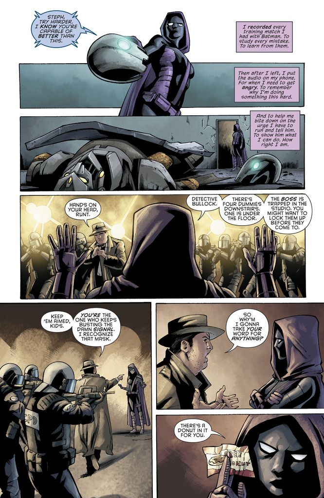 Detective Comics #957/958 Detective%20Comics%20957-017_zps3bmbmlcb