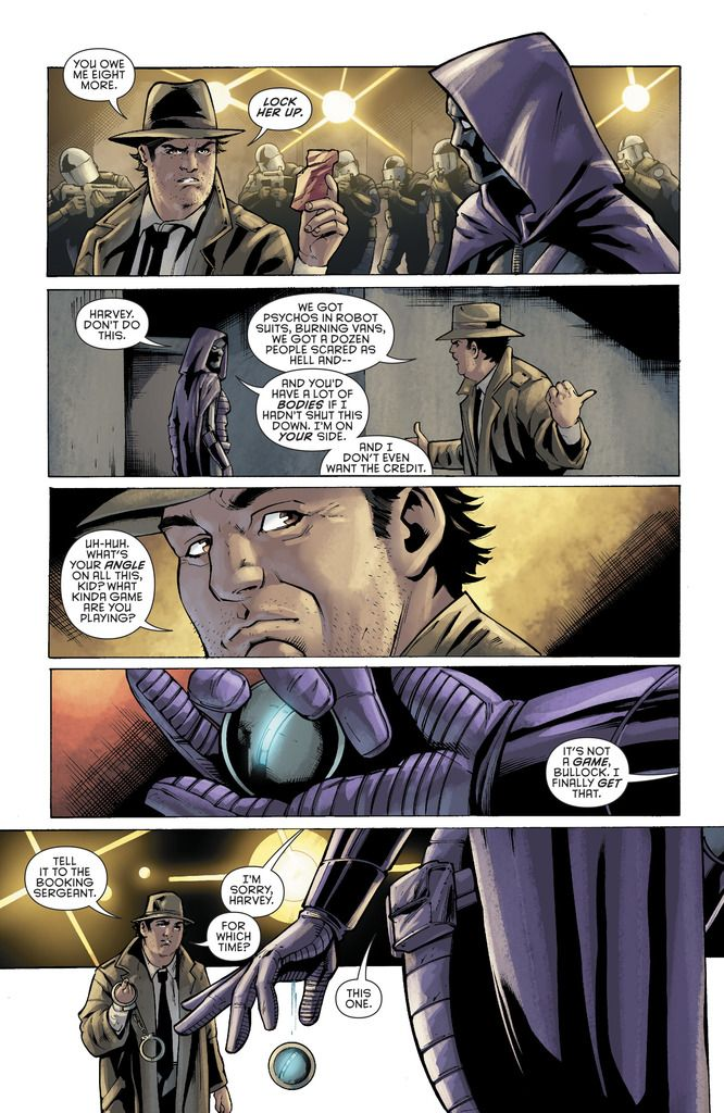 Detective Comics #957/958 Detective%20Comics%20957-018_zpsdg9zww72