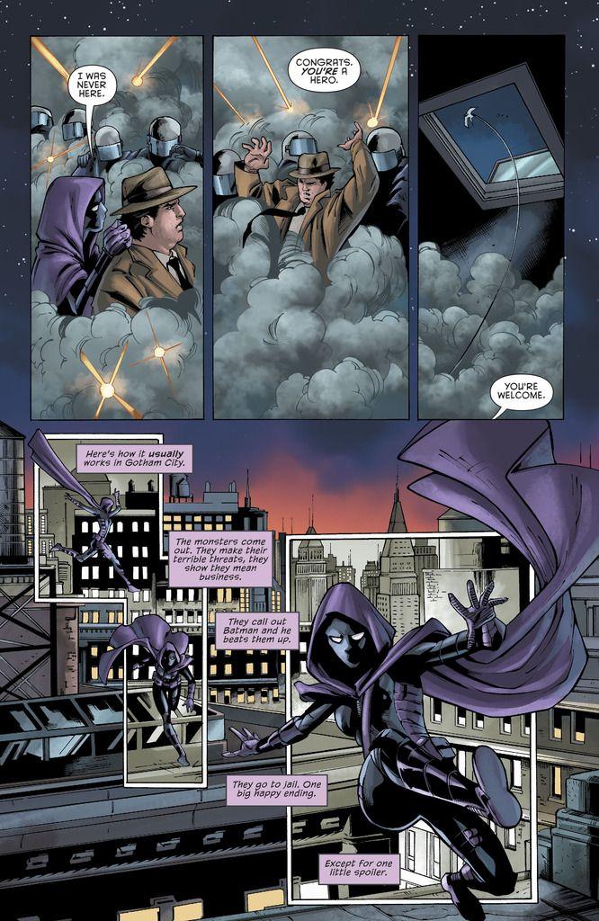 Detective Comics #957/958 Detective%20Comics%20957-019_zpsnrm1ocgx