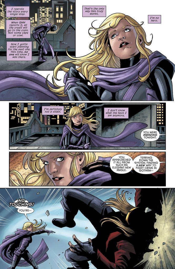 Detective Comics #957/958 Detective%20Comics%20957-020_zpsl5p81mjx
