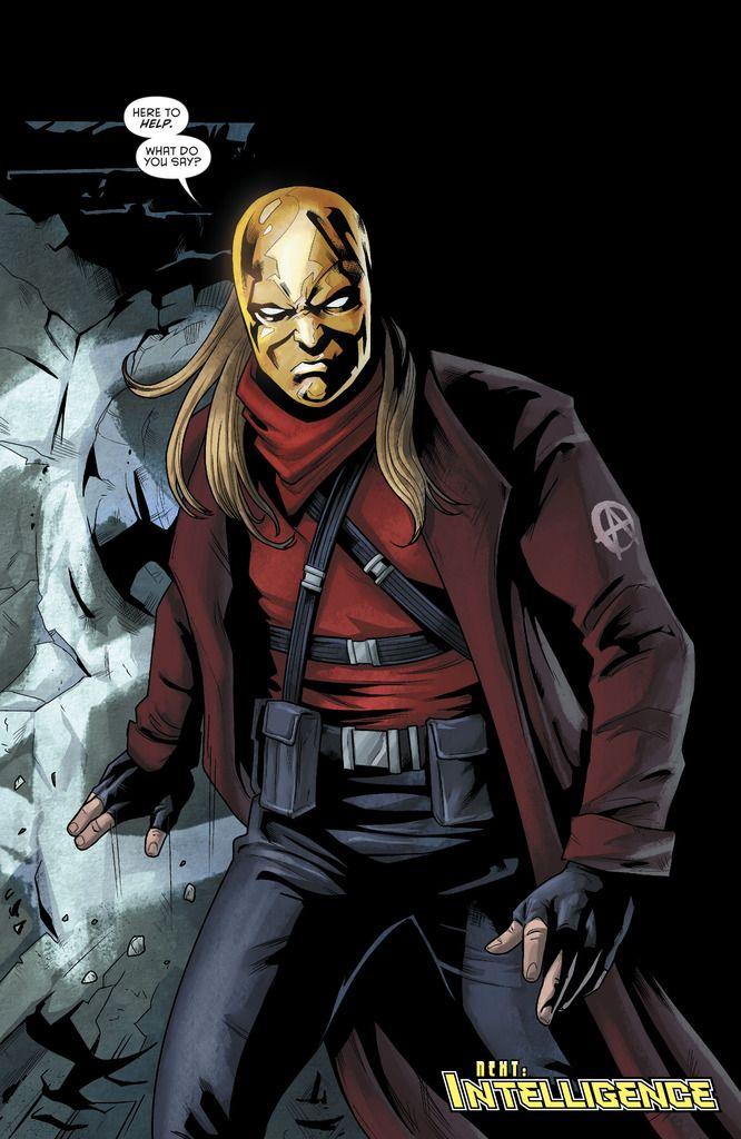 Detective Comics #957/958 Detective%20Comics%20957-021_zpstlnkyzdq