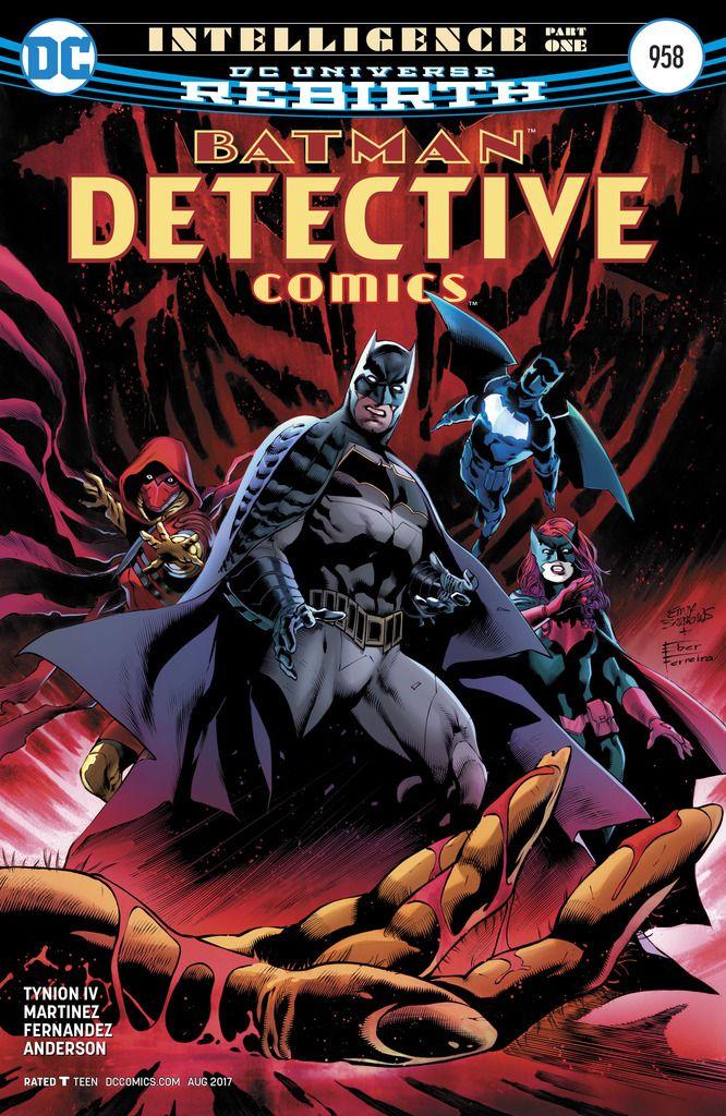 Detective Comics #957/958 Detective%20Comics%20958-000_zpsj2kxqkih
