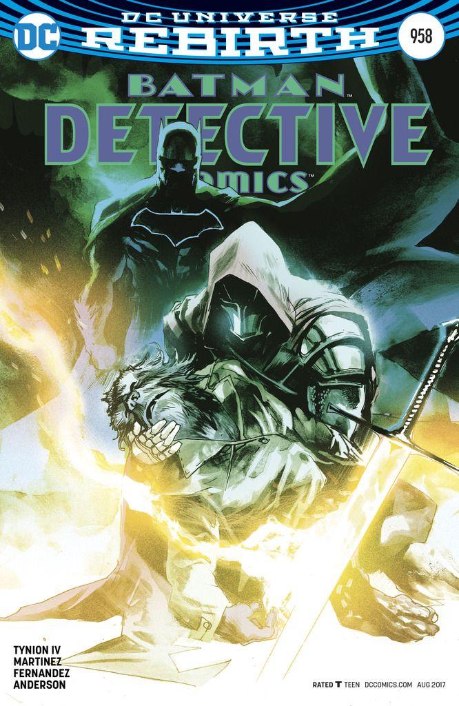 Detective Comics #957/958 Detective%20Comics%20958-000b%20Rafael%20Albuquerque%20variant_zpsgtwqh8yf