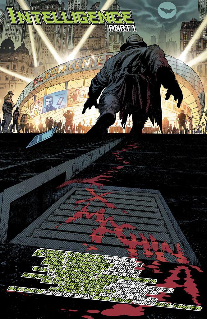 Detective Comics #957/958 Detective%20Comics%20958-001_zpsuiu2xzwl