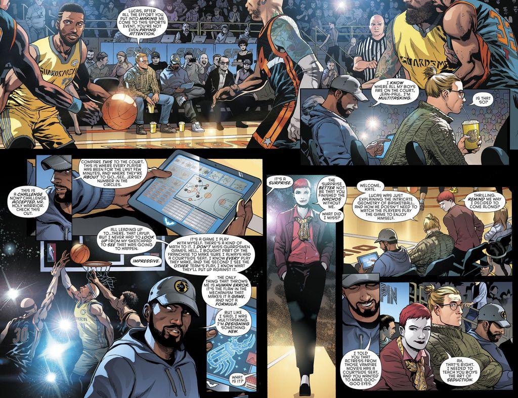 Detective Comics #957/958 Detective%20Comics%20958-002_zpsvgrhvjgl