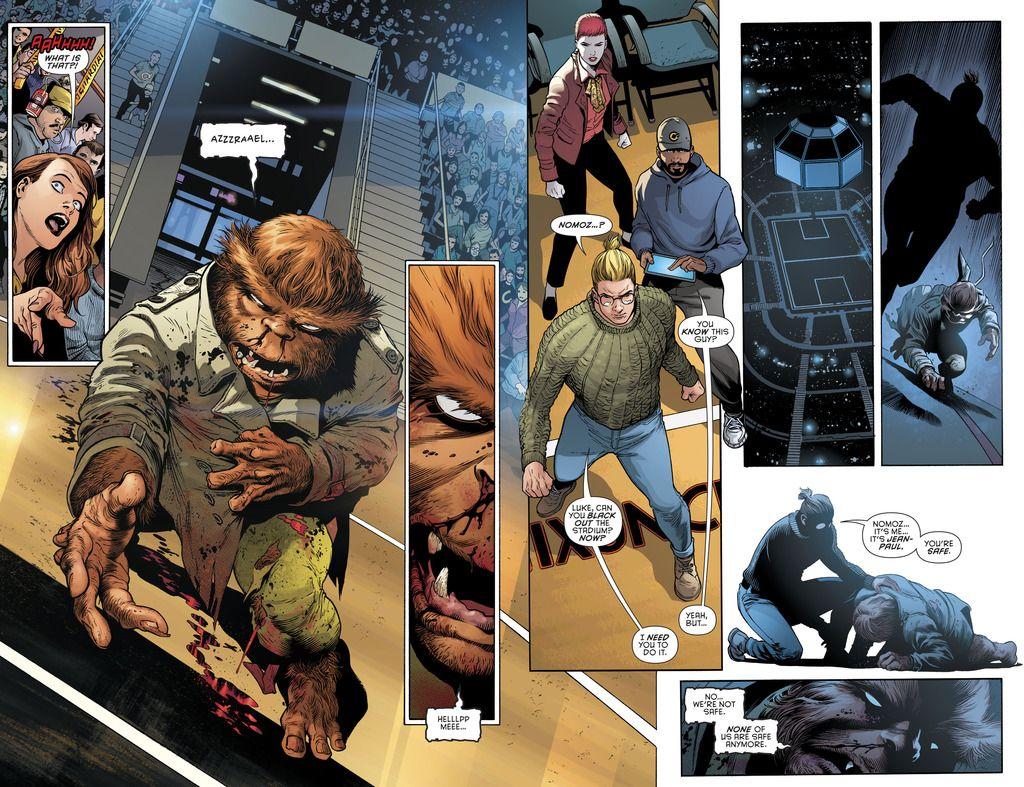 Detective Comics #957/958 Detective%20Comics%20958-003_zpspihm2t7z