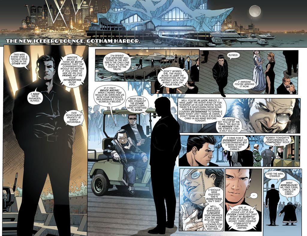 Detective Comics #957/958 Detective%20Comics%20958-004_zpsz9jnxfeo
