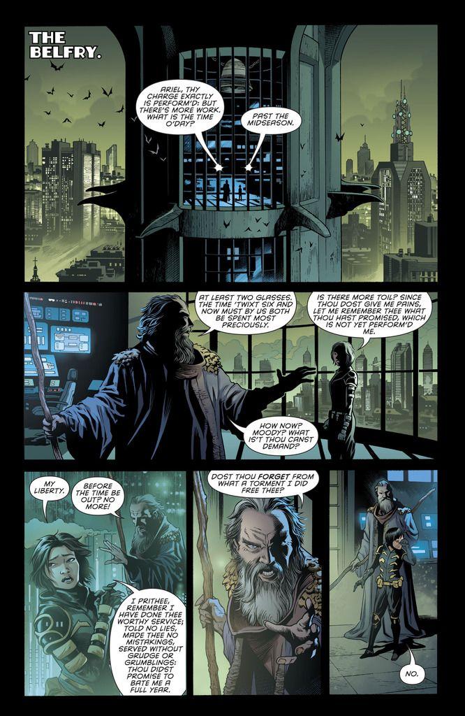Detective Comics #957/958 Detective%20Comics%20958-005_zpsdp0ao2ii