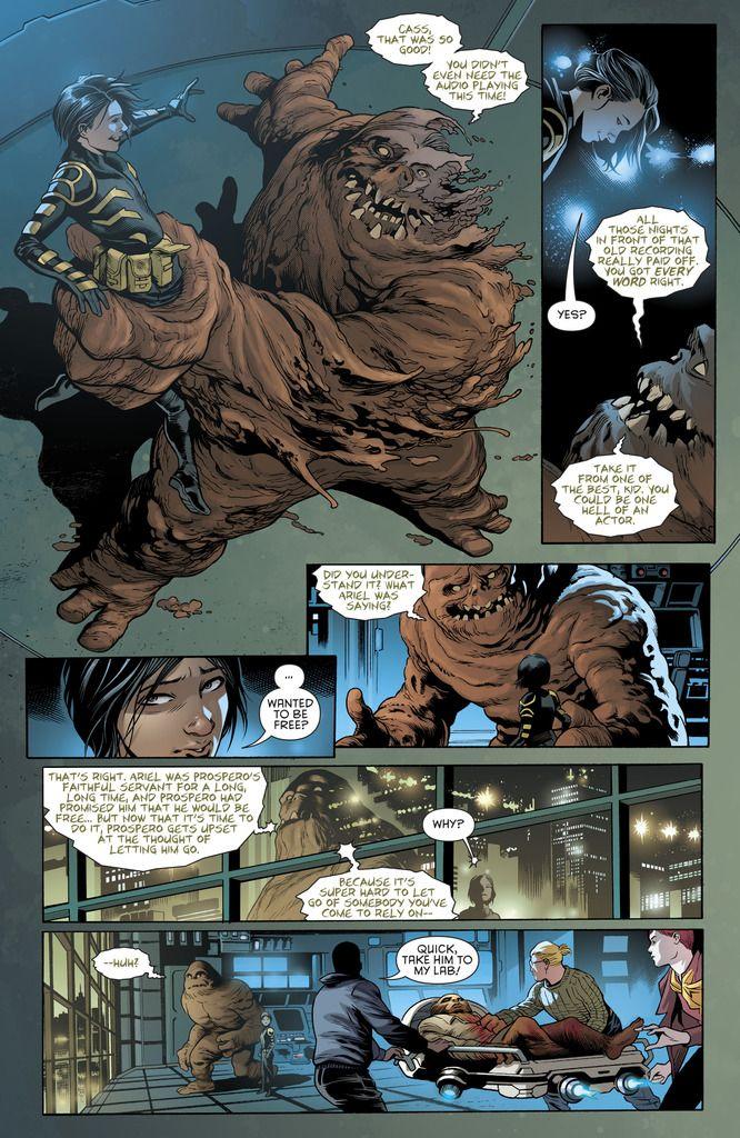 Detective Comics #957/958 Detective%20Comics%20958-006_zps1hdfiw7u