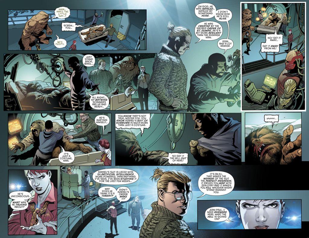 Detective Comics #957/958 Detective%20Comics%20958-007_zpswvvefgnt
