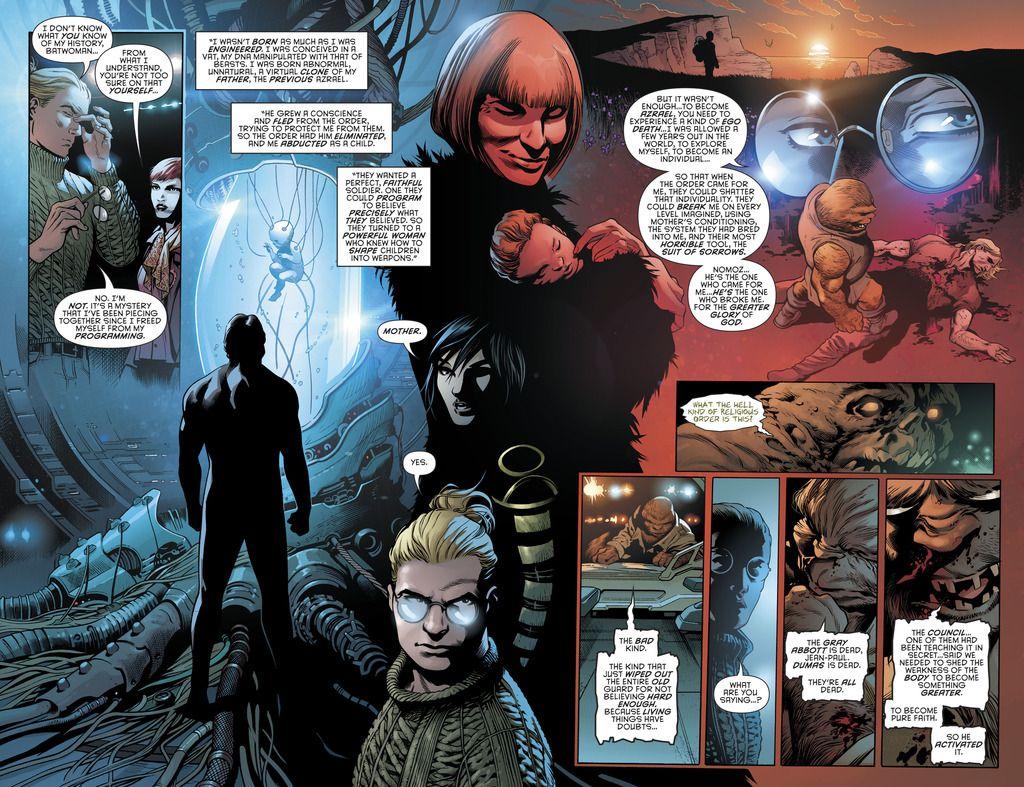 Detective Comics #957/958 Detective%20Comics%20958-008_zpstsm8g6ch