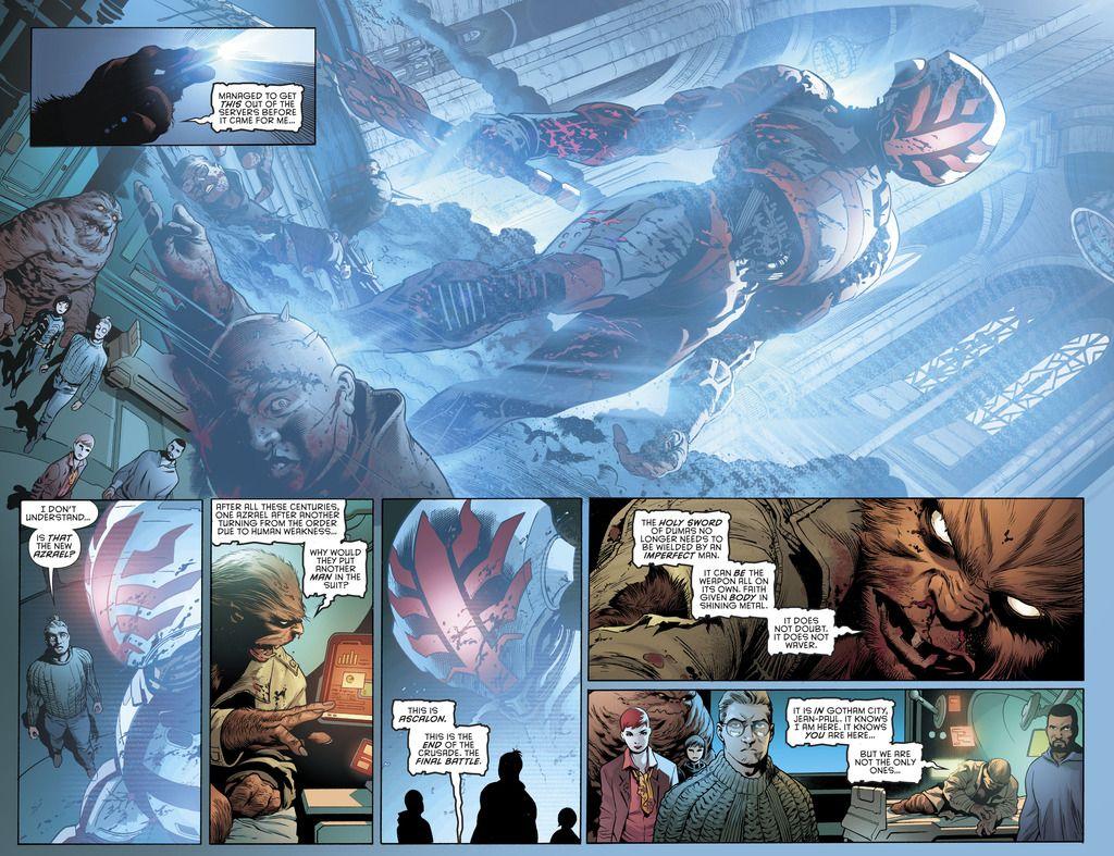 Detective Comics #957/958 Detective%20Comics%20958-009_zps9barvzuk