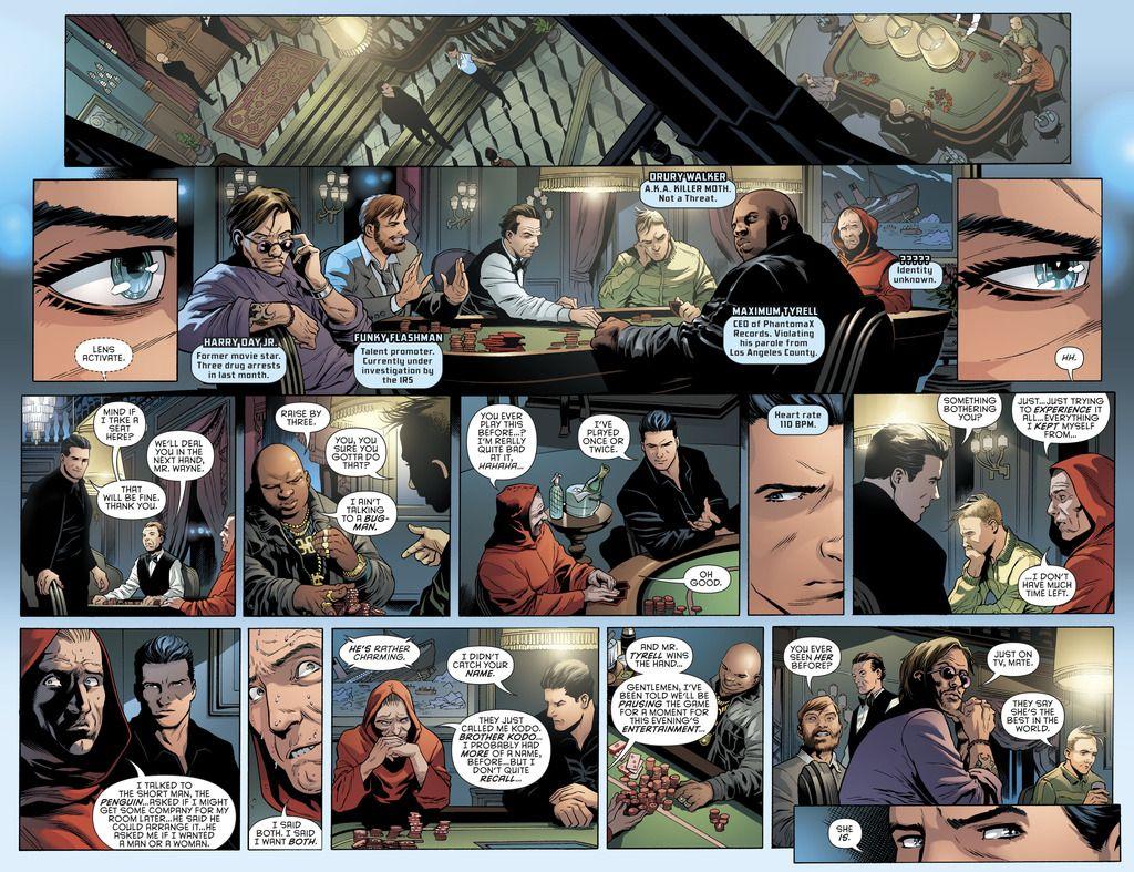 Detective Comics #957/958 Detective%20Comics%20958-010_zpsfjpwtfhc