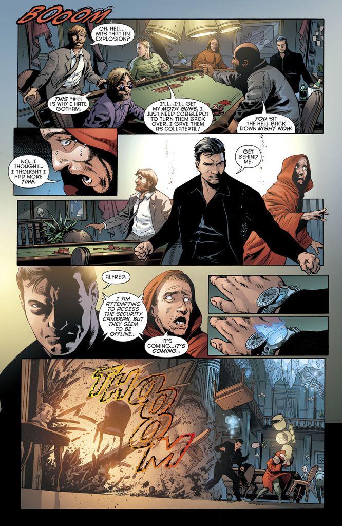 Detective Comics #957/958 Detective%20Comics%20958-011_zpszhkl1tgb
