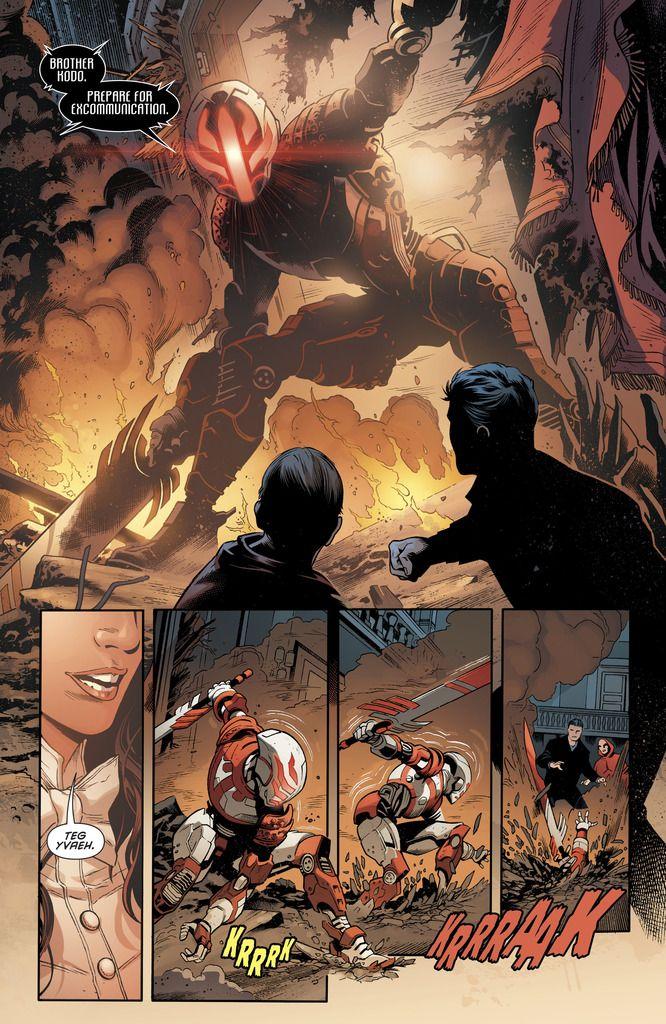 Detective Comics #957/958 Detective%20Comics%20958-012_zps3cjp4gu2