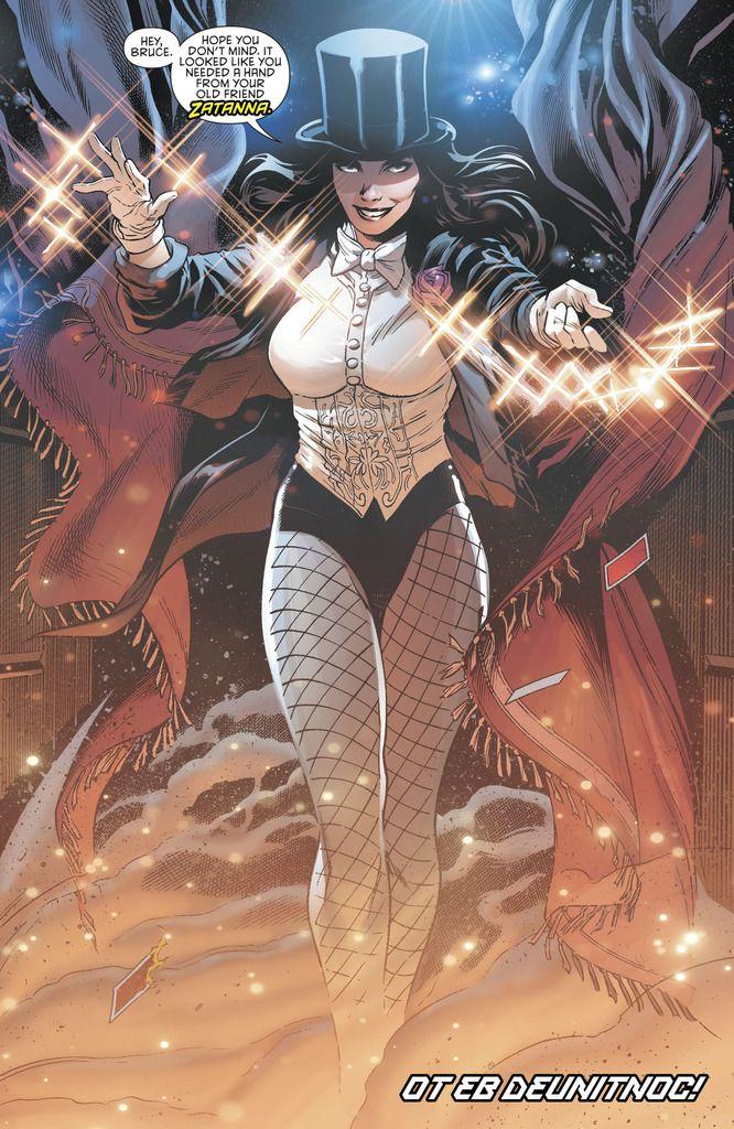 Detective Comics #957/958 Detective%20Comics%20958-013_zpskfvodkxa