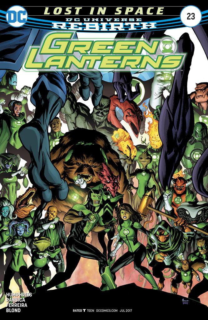 Green Lanterns #23 & 24 Green%20Lanterns%202016-%20023-000_zpsll60vjyc