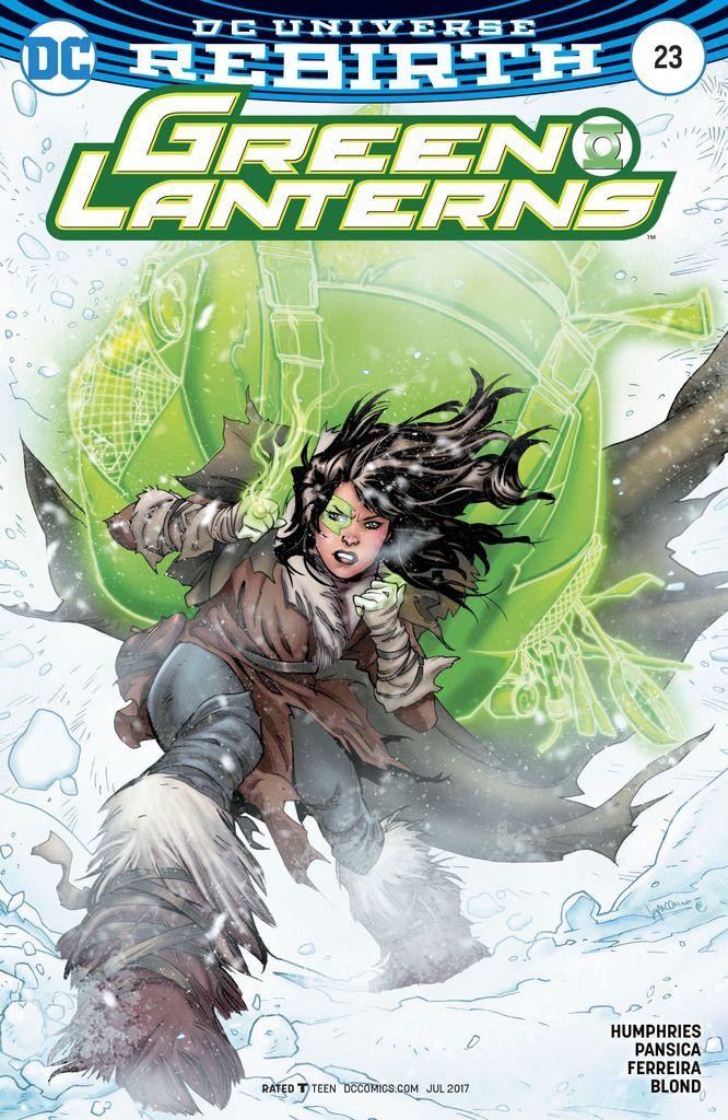 Green Lanterns #23 & 24 Green%20Lanterns%202016-%20023-000b_zpsu3vk7gxk