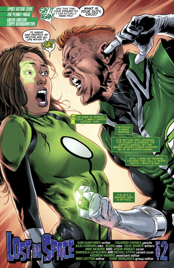 Green Lanterns #23 & 24 Green%20Lanterns%202016-%20023-003_zpsbq8jgdlg