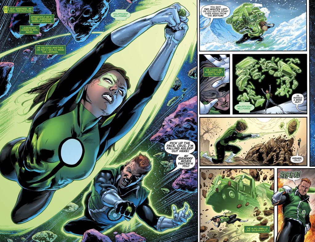 Green Lanterns #23 & 24 Green%20Lanterns%202016-%20023-004_zpsmscjb4vg