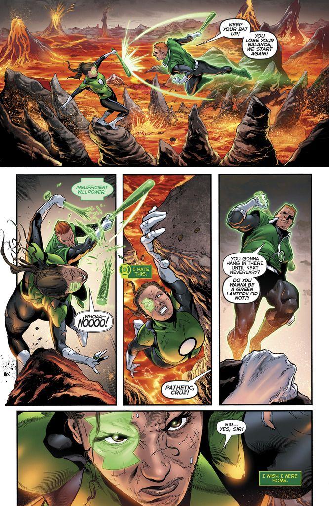 Green Lanterns #23 & 24 Green%20Lanterns%202016-%20023-005_zpsejnas8p6