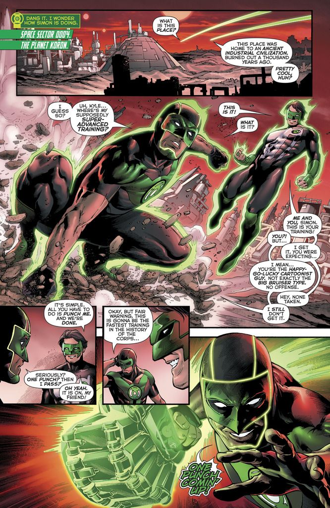 Green Lanterns #23 & 24 Green%20Lanterns%202016-%20023-006_zpsr033qhv7
