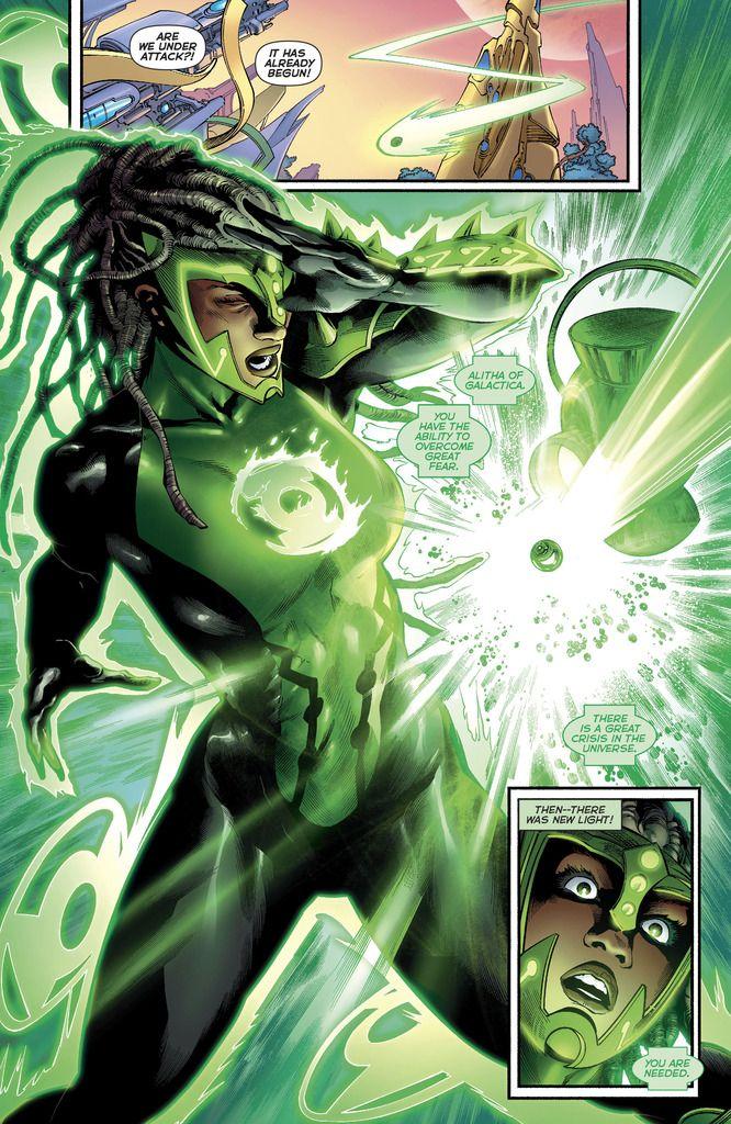 Green Lanterns #23 & 24 Green%20Lanterns%202016-%20023-013_zpsc1pcndpn