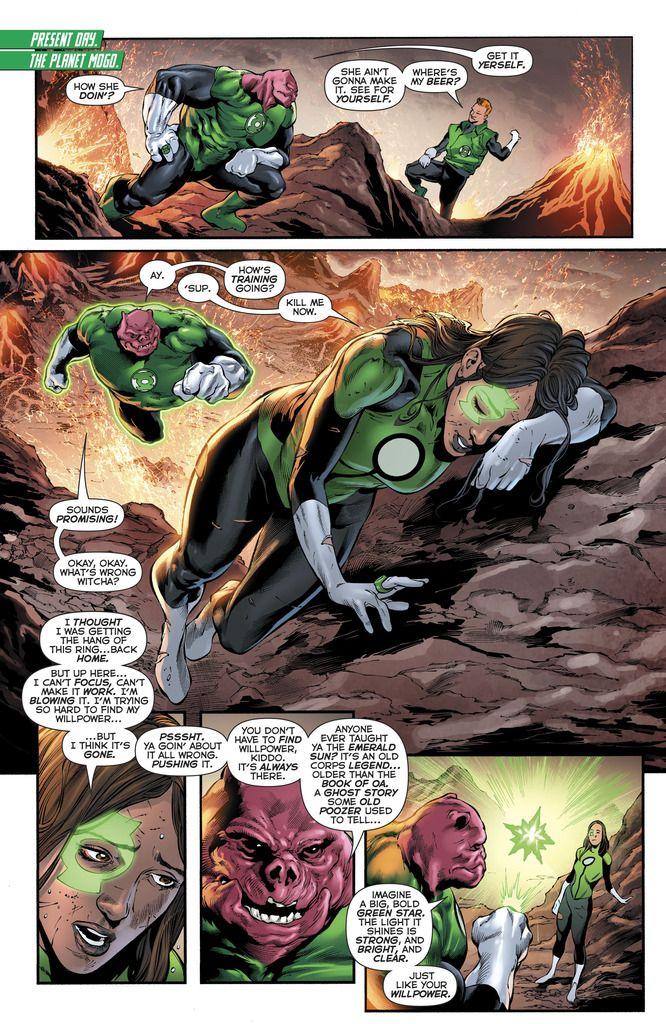 Green Lanterns #23 & 24 Green%20Lanterns%202016-%20023-014_zpstl4phndr