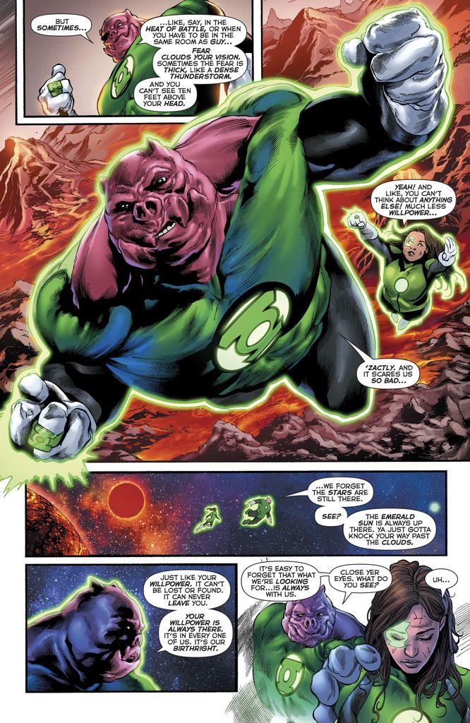 Green Lanterns #23 & 24 Green%20Lanterns%202016-%20023-015_zpslz2aocbq