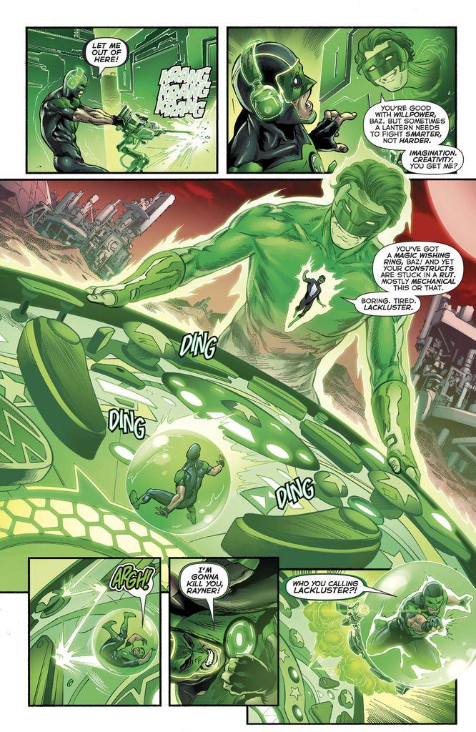 Green Lanterns #23 & 24 Green%20Lanterns%202016-%20023-017_zpsx5uaycsj