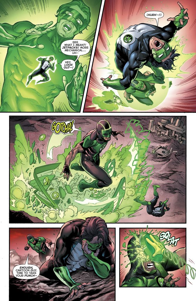 Green Lanterns #23 & 24 Green%20Lanterns%202016-%20023-018_zpscdgxi3og