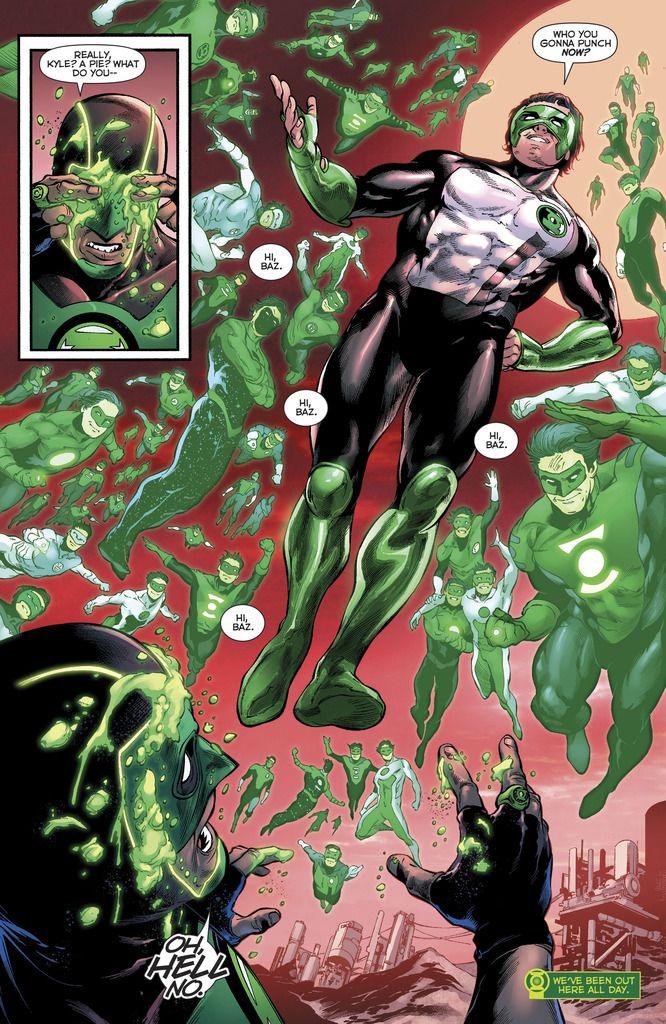 Green Lanterns #23 & 24 Green%20Lanterns%202016-%20023-019_zpsfuq8jpz2