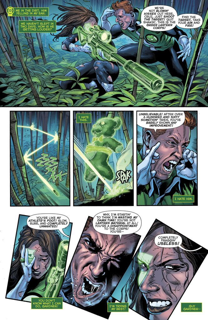 Green Lanterns #23 & 24 Green%20Lanterns%202016-%20023-020_zps37fe37t4