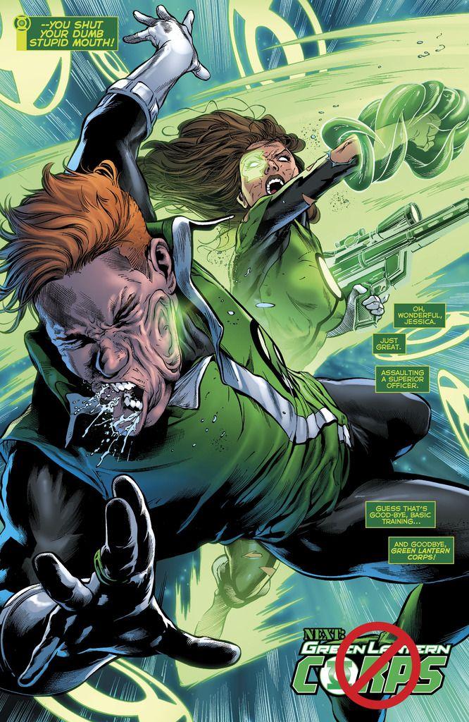 Green Lanterns #23 & 24 Green%20Lanterns%202016-%20023-021_zpscvp38ksv