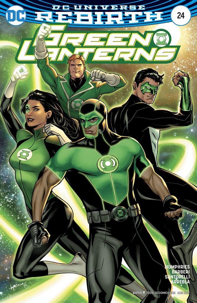Green Lanterns #23 & 24 Green%20Lanterns%202016-%20024-000b_zpsd2pdfsni