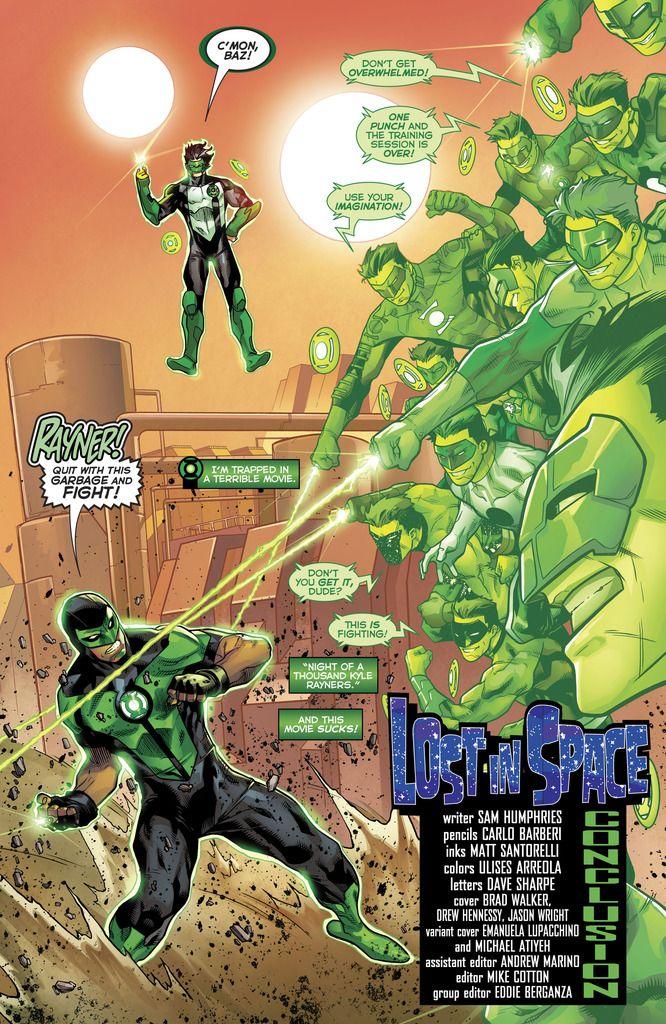 Green Lanterns #23 & 24 Green%20Lanterns%202016-%20024-003_zpspy4r3ogs