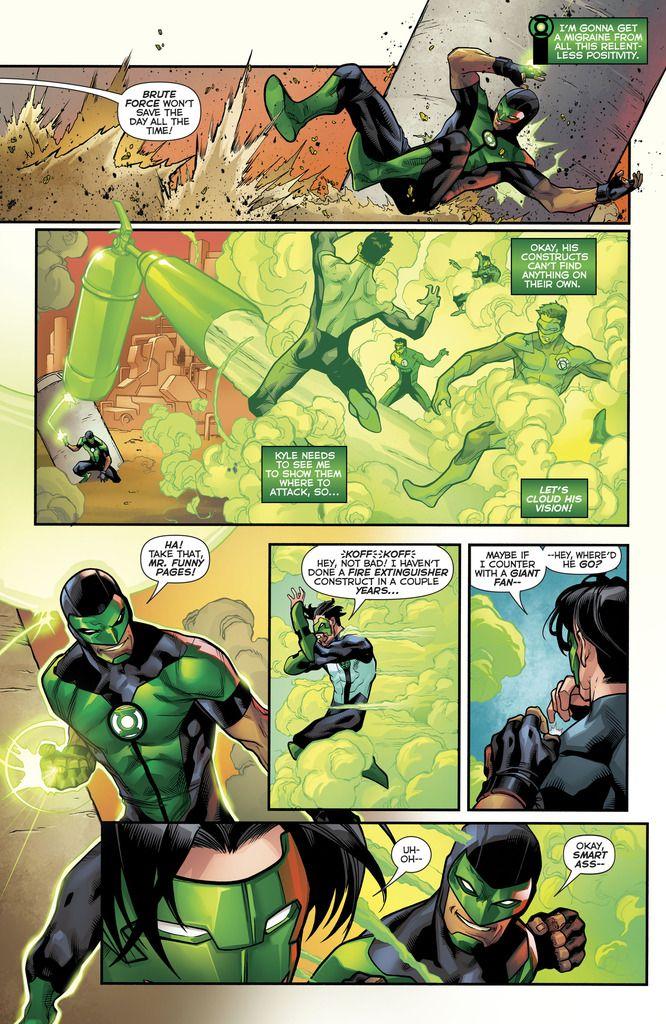 Green Lanterns #23 & 24 Green%20Lanterns%202016-%20024-004_zpsltvczihe
