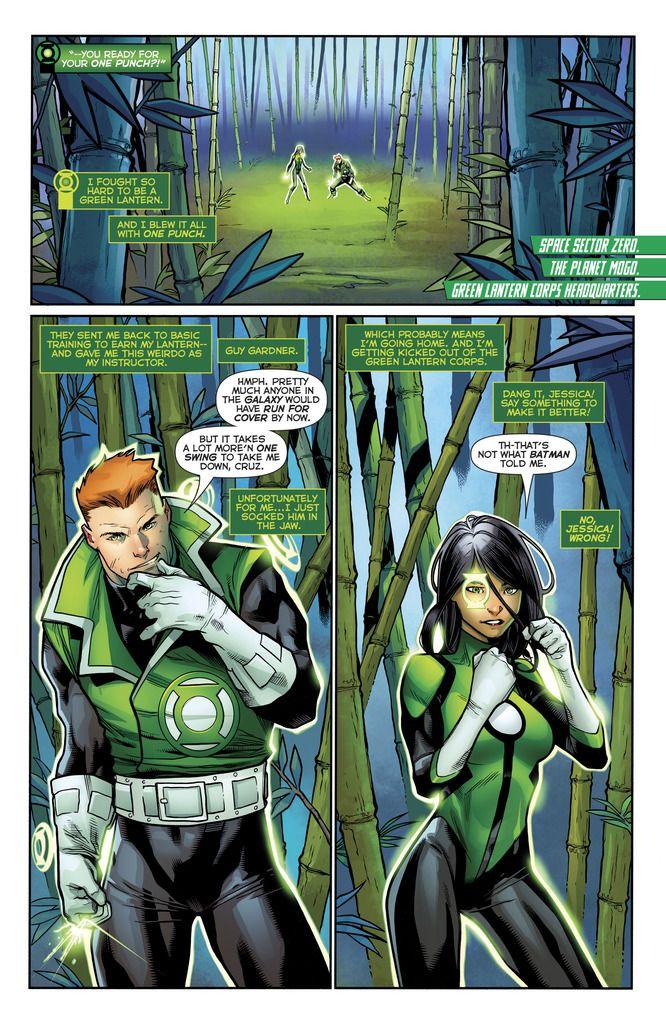 Green Lanterns #23 & 24 Green%20Lanterns%202016-%20024-005_zps09jnhvtw