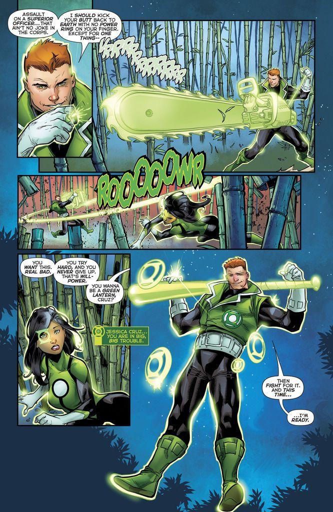 Green Lanterns #23 & 24 Green%20Lanterns%202016-%20024-006_zpsdqt7xrkz