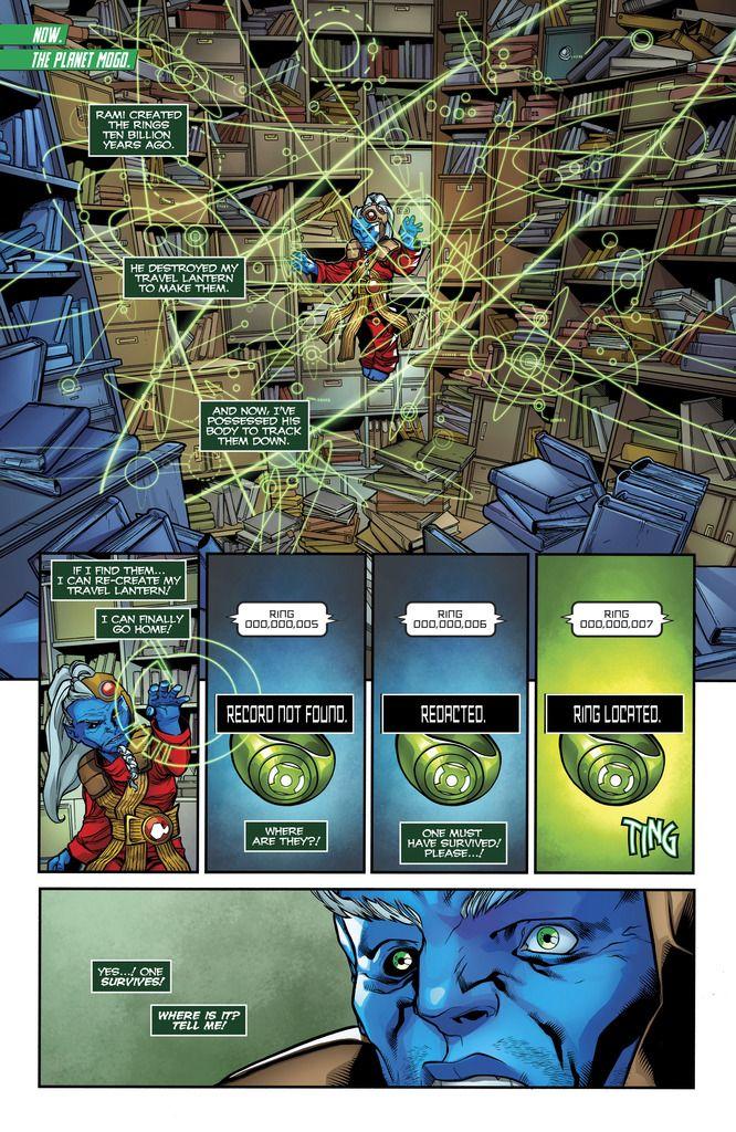 Green Lanterns #23 & 24 Green%20Lanterns%202016-%20024-011_zpsxhvvhdnn