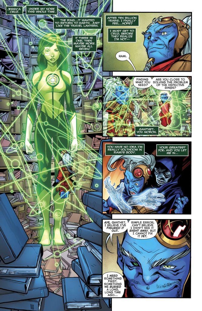 Green Lanterns #23 & 24 Green%20Lanterns%202016-%20024-012_zpsxiu7ta6s