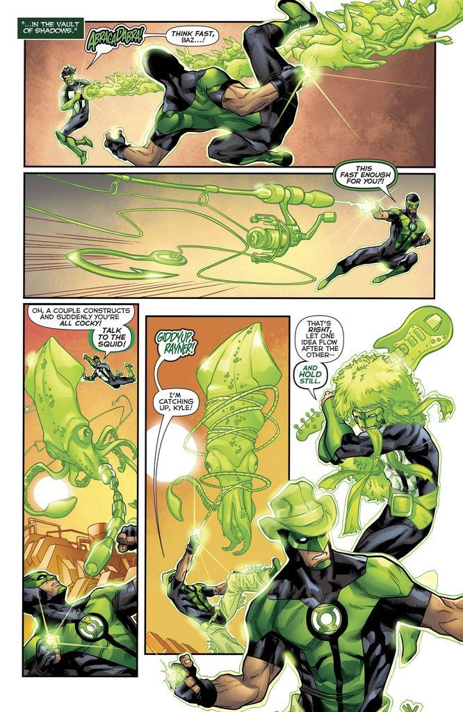 Green Lanterns #23 & 24 Green%20Lanterns%202016-%20024-013_zpsw7ixxdej